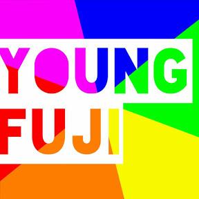 YOUNG FUJI
