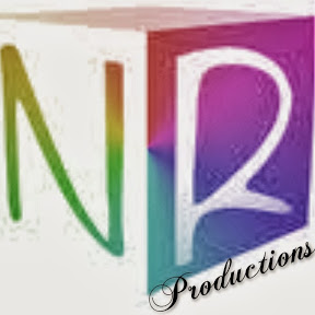 NR Productions