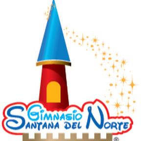 Gimnasio Santana Del Norte Canal Oficial