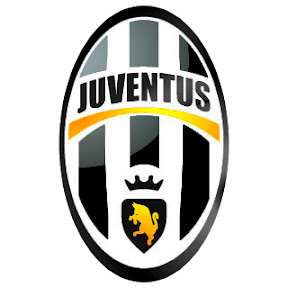 Juventus Tbilisi