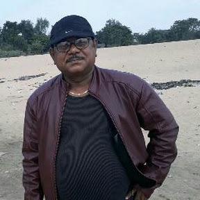 Sankar Das 9378443242 Asansol