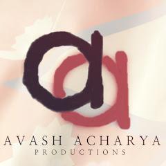 Avash Acharya Productions