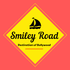 Smiley Road