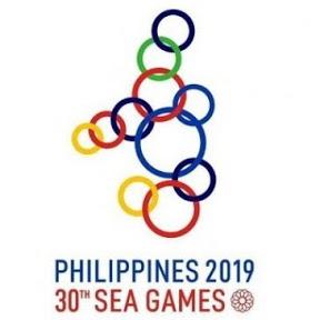 SEA GAMES INDONESIA