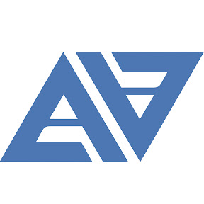 AATOWN.RU ǁ GARMIN ǁ ASTRO 320 ǁ ОШЕЙНИКИ ǁ MONTANA ǁ ИТД