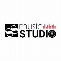 SS MUSIC STUDIO