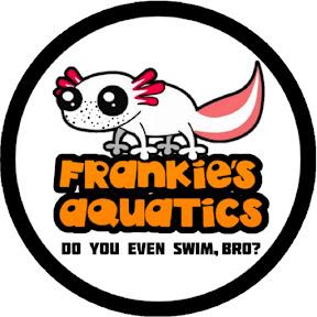 Frankie's Aquatics