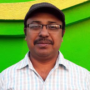 Spoken English for Beginners in Bengali