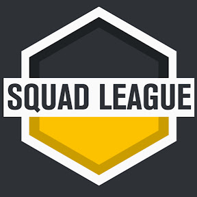 Squad League