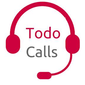 Todo Calls