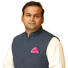 Rao Awais Mehtab