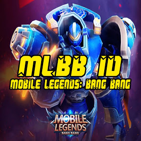 MLBB ID
