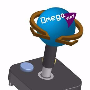 Omega Play