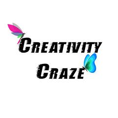 Creativity Craze