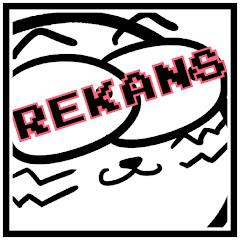 咪咪 Rekans