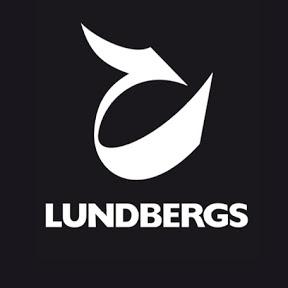 Lundbergs Produkter