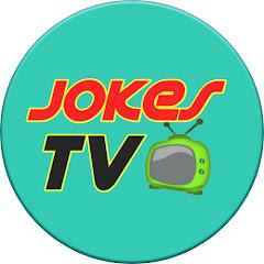 Jokes TV