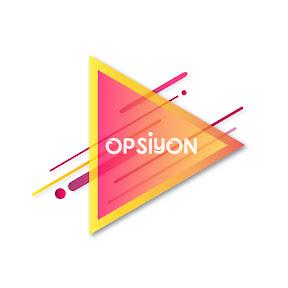 Opsiyon TV