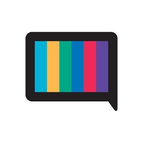 تلفاز١١