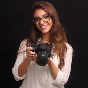 Débora Aladim