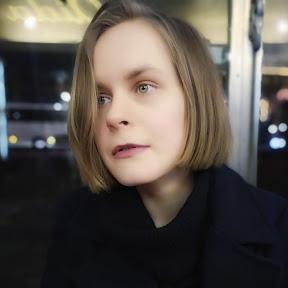 Pola Vahler