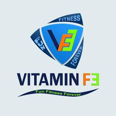 Vitamin F3