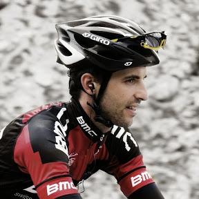 Mauro Cavalli