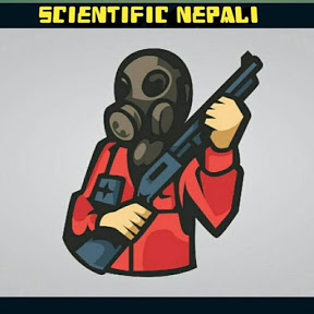 Scientific Nepali