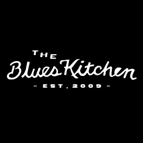 Blues Kitchen TV