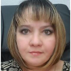 Silvia Lomba