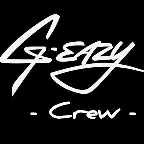 G-Eazy Crew
