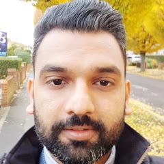 Singh in UK