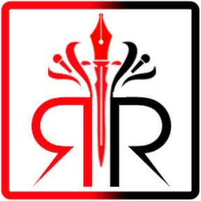 Rajasthan Rise