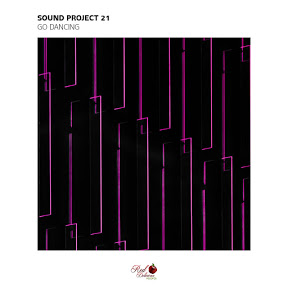 Sound Project 21 - Topic