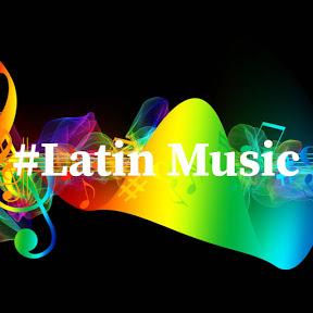 #Latin Music