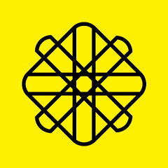Bezodnya Music - Українська музика