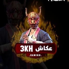 3KASH- LIVE