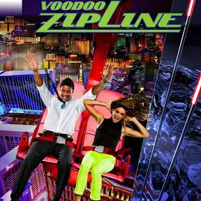 VooDoo ZipLine