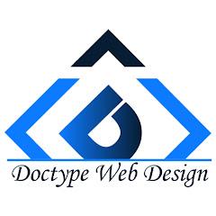 Doctype Web Design