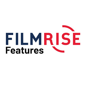 FilmRise Features