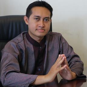 Saifus Salam
