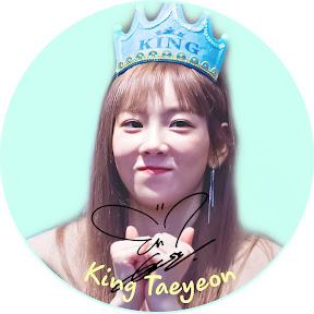 King TaeYeon