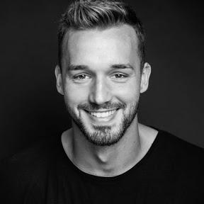Patrick Neukirch