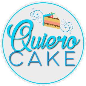 Quiero Cake