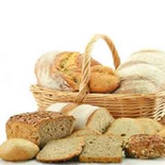 El rincón del pan casero