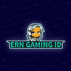 Ern Gaming ID