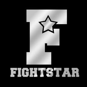 Fightstar Pro Wrestling