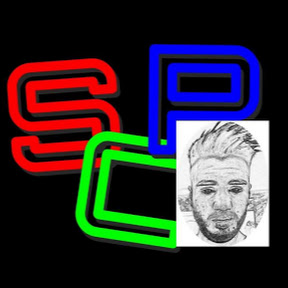 Sidechain Player