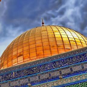 مليون منتفض للمسجد الأقصى