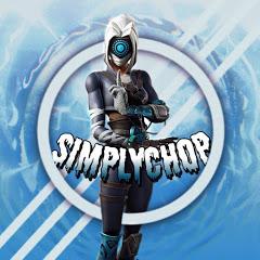 SimplyChop